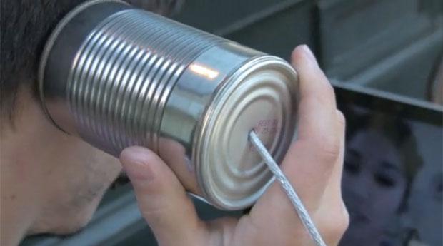 canphone