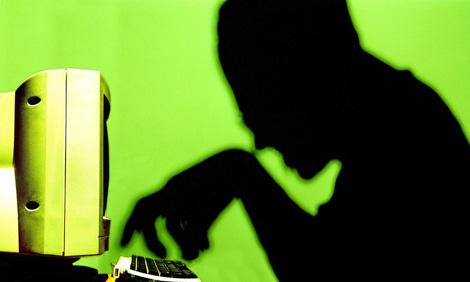 Vítimas de cyberbullying ganha uma grana em processo (Foto: Reprodução)