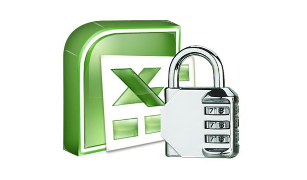 Como proteger planilhas do Excel com senha