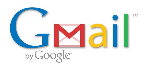 Como deixar outras pessoas acessarem sua conta do Gmail