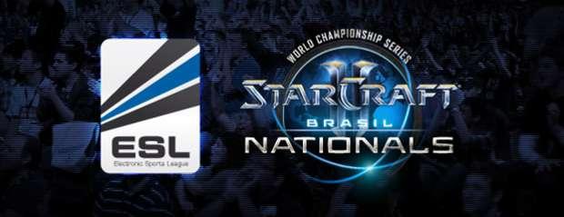 Battle.net World Championship (Foto: Divulgação)