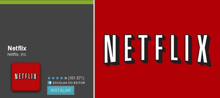 Como assistir filmes online e sries do netflix no smartphone ou para assistir filmes online e sries do netflix no smatphone e tablet baixe o aplicativo stopboris Gallery