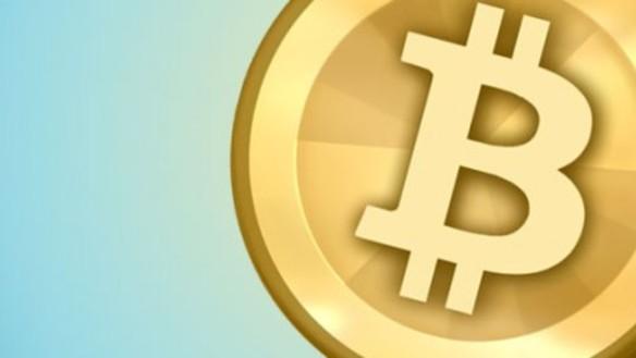 A BitCoin foi criada com o intuito de revolucionar a economia global (Foto: Reprodução)