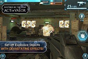 Battlefield 3 Aftershock não teve boa recepção (Foto: Divulgação) (Foto: Battlefield 3 Aftershock não teve boa recepção (Foto: Divulgação))