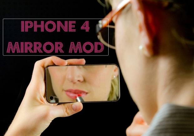 iphonemirrormod-670x471