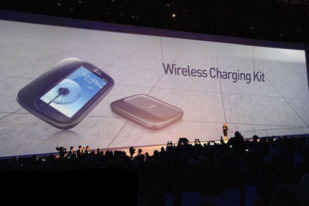 Samsung-Galaxy-S3-Wireless-Charging-Kit (Foto: Samsung-Galaxy-S3-Wireless-Charging-Kit)