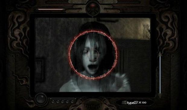 Spirit Camera: The Cursed Memoir (Foto: Divulgação)