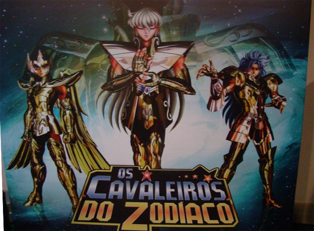 Arte promocional do game (Foto: Felipe Vinha/TechTudo)