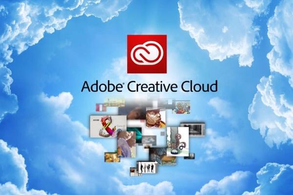 Creative Cloud é o novo projeto da Adobe (Foto: Reprodução)
