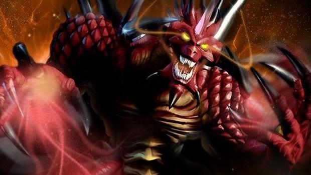 Coreanos foram os primeiros a terminar Diablo 3, em menos de 5 horas (Foto: The Dark Side Of Gaming)