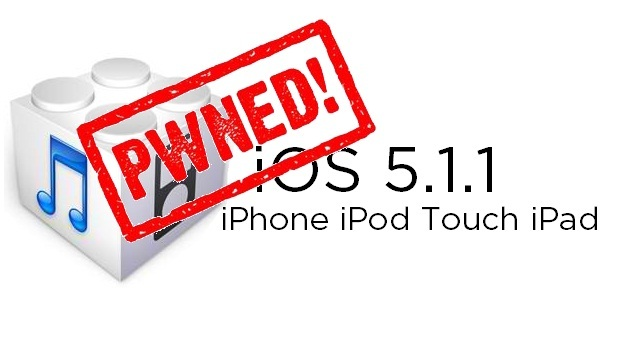 pawned-jailbreak-iOS-5.1.1