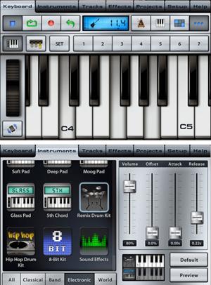 Music_Studio_v (Foto: Music_Studio_v)
