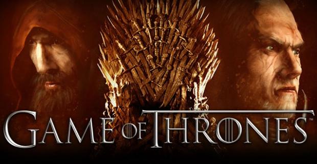 RPG promete toda a emoção de Game of Thrones (Foto: Divulgação)