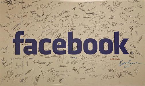 10 dicas avançadas para o Facebook (Foto: Reprodução)