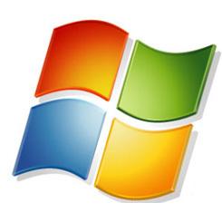 Windows (Foto: Reprodução)