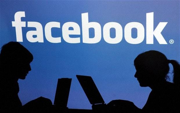 Estudo mostra que as pessoas utilizam o Facebook para se vingar (Foto: Reprodução)
