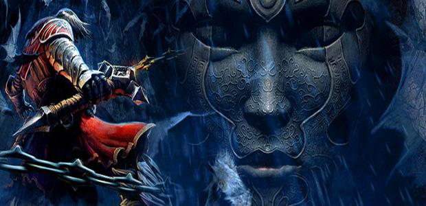 Castlevania: Lord of Shadows (Foto: Divulgação)