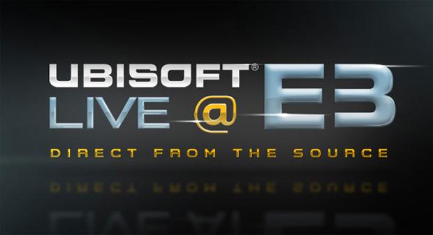Ubisoft vai mostrar seus planos na E3 (Foto: Reprodução)