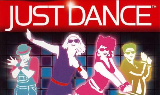 Série Just Dance deve aparecer no Wii U (Foto: Divulgação)