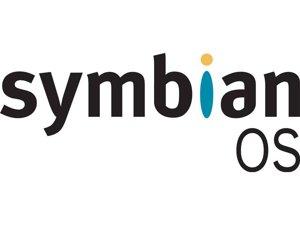 Symbian pode estar perto do fim. Carla doi cancelado e Belle pode ser última versão (Foto: Reprodução)