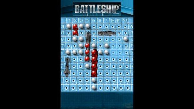Battleship Free (Foto: Divulgação)