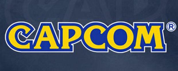 Capcom (Foto: Divulgação)