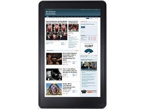 O aplicativo possui versões para várias plataformas (Foto: Divulgação)
