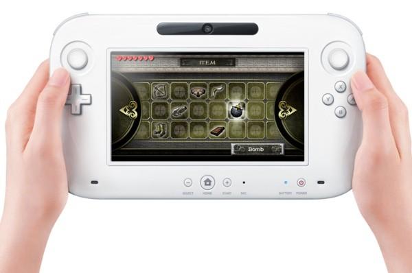 wii-u-controller- (Foto: wii-u-controller-)