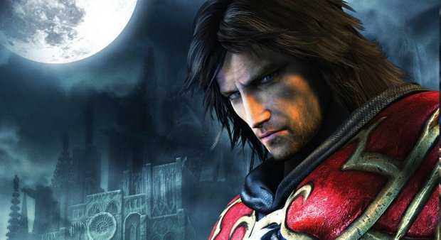 Castlevania: Lords of Shadow 2 pode ser uma das novidades (Foto: Divulgação) (Foto: Castlevania: Lords of Shadow 2 pode ser uma das novidades (Foto: Divulgação))