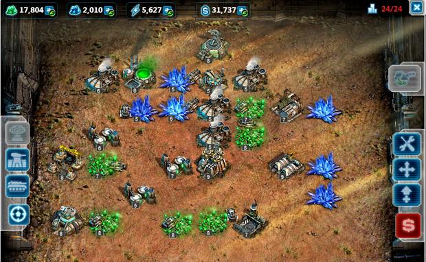 Command-and-Conquer-Tiberium-Alliance