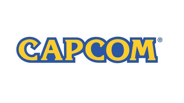 """Capcom registra nome """"Remember Me"""" para novo jogo (Foto: Divulgação)"""