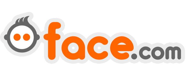 Face.com o novo alvo do Facebook (Foto: Divulgação)