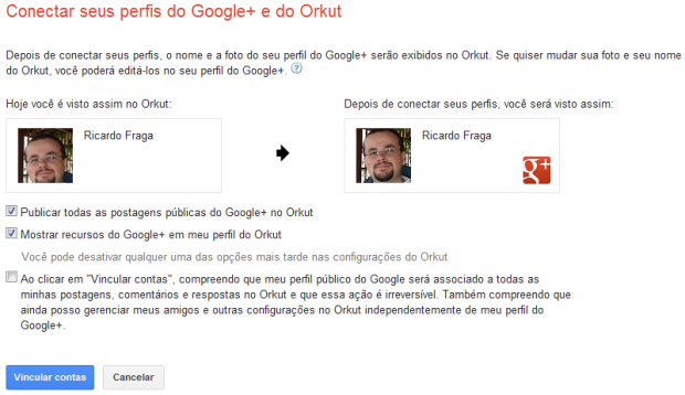 google_plus_orkut_integracao_profile2