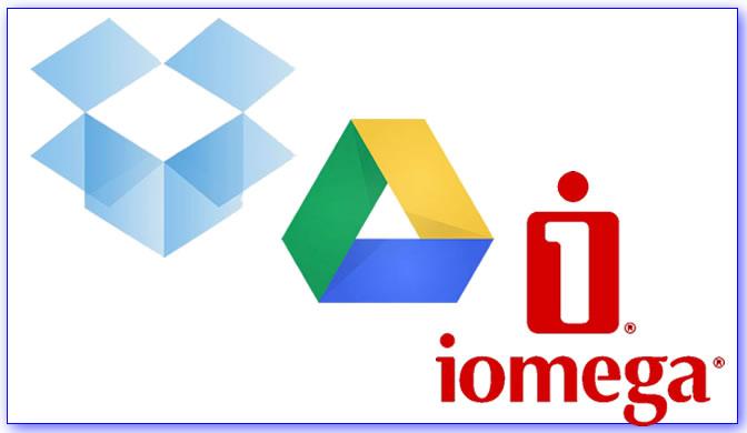 GPC20120524_1_Logos