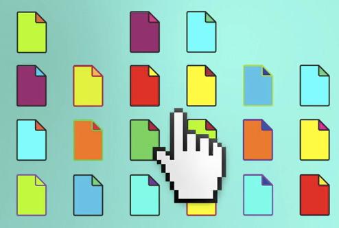 Pipe vai permitir troca de arquivos de até 1GB entre duas pessoas por dentro do Facebook (Foto: Reprodução/Vimeo)