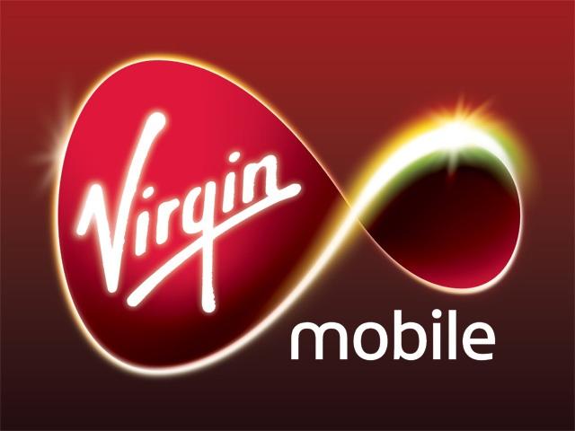 A operadora inglesa Virgin Mobile deve chegar ao Brasil em 2013 (Foto: Logo)