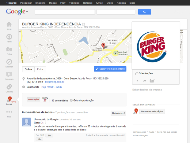 google_plus_local