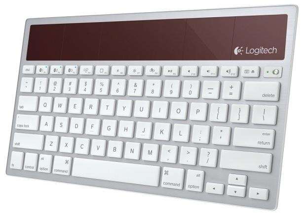 Logitech01