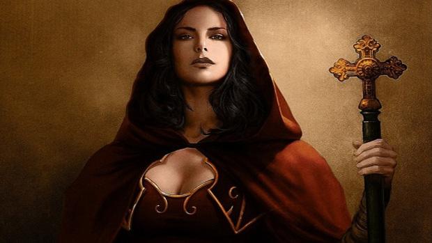 Site indica que Castlevania: Lords of Shadow 2 estará na E3 (Foto: My Nintendo News)