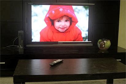 fotos TV1 (Foto: fotos TV1)