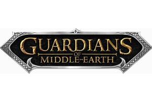Guardians of Middle-Earth (Foto: Divulgação)