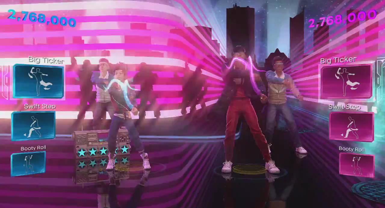 Dance Central 3_2