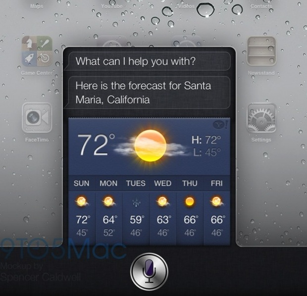 ipad-siri-9to5mac1