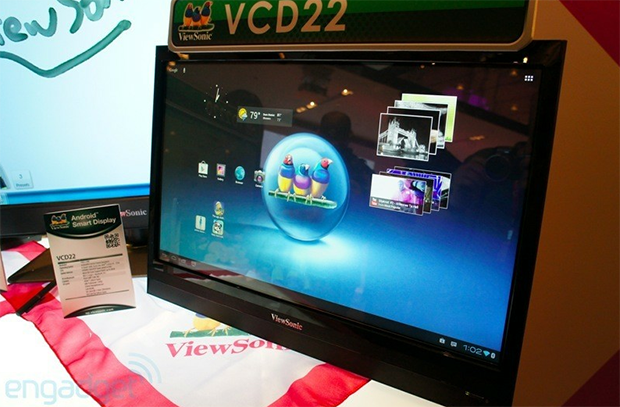 vcd22