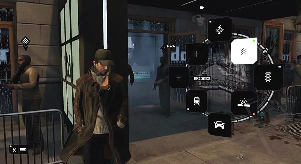 [Oficial] Watch Dogs ~2.0v~ | + Novo trailer! Watch-dogs