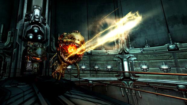 Doom3-BFG Edition01