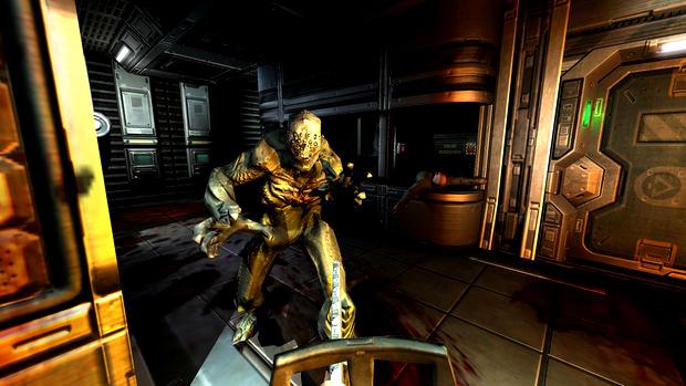 Doom3-BFG Edition02