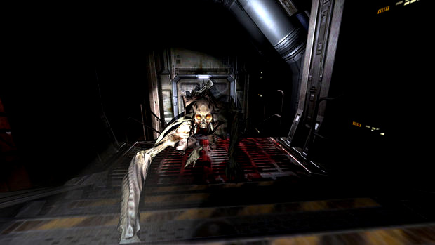 Doom3-BFG Edition03