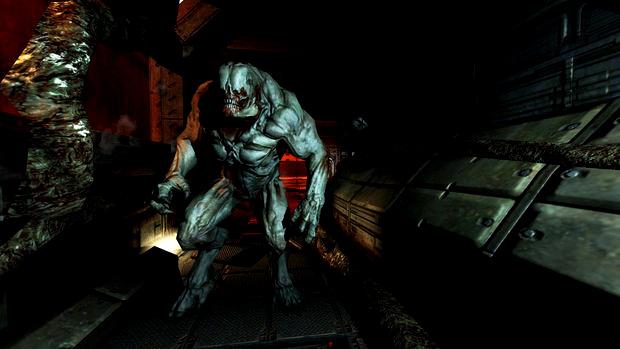 Doom3-BFG Edition04