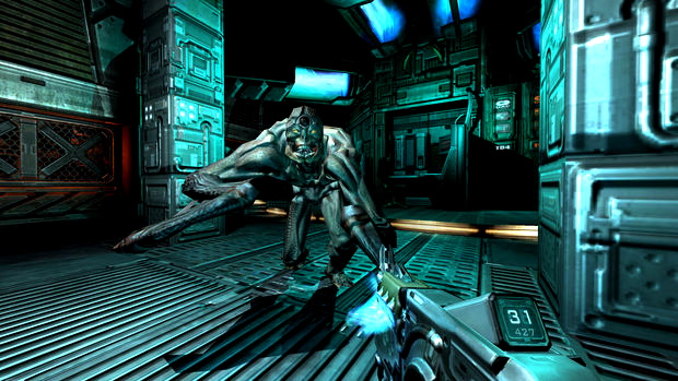Doom3-BFG Edition05
